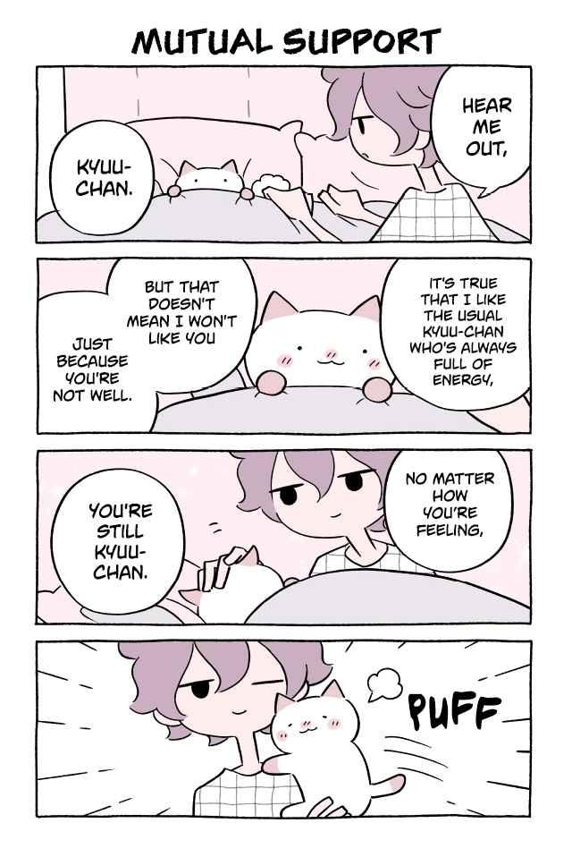 https://manga.mangadogs.com/comics/pic2/30/20894/786949/21e38667bf607a1a60a80e66127009bd.jpg Page 1