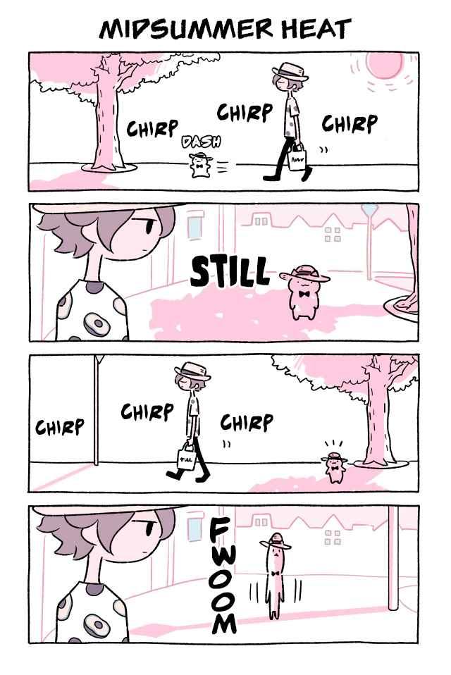 https://manga.mangadogs.com/comics/pic2/30/20894/819911/7c48d71491f03fcc51be5f839ad0fedc.jpg Page 1