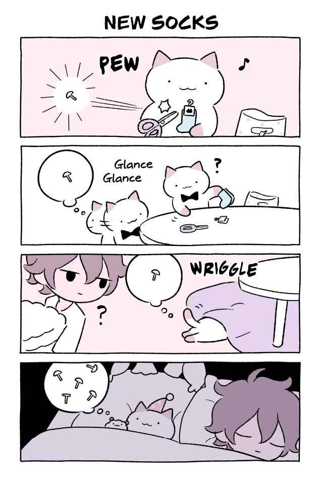 https://manga.mangadogs.com/comics/pic2/30/20894/828998/effaa633fc27abdde0023af10ac9685e.jpg Page 1