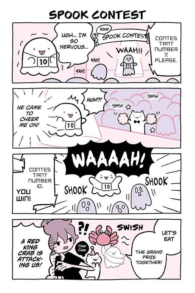 https://manga.mangadogs.com/comics/pic2/30/20894/832675/78a7f1209d8b3b0b8f8c9bfda43f3228.jpg Page 1