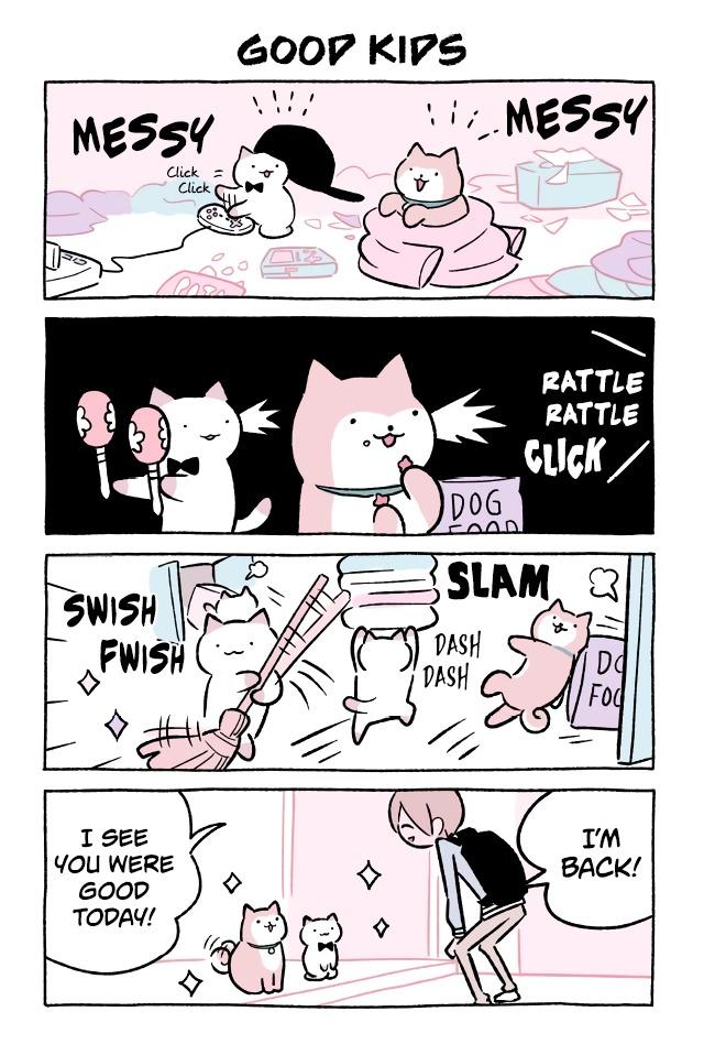 https://manga.mangadogs.com/comics/pic2/30/20894/844612/029e23f16f75cc921ad9c57c82dd5695.jpg Page 1