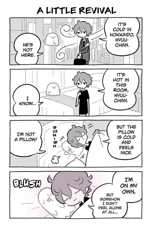 https://manga.mangadogs.com/comics/pic2/30/20894/847437/ede782587d05690823d30d15269a980d.jpg Page 1
