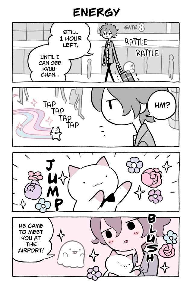 https://manga.mangadogs.com/comics/pic2/30/20894/848351/a75b4320ddf5b1e26b24f697a2bd9317.jpg Page 1