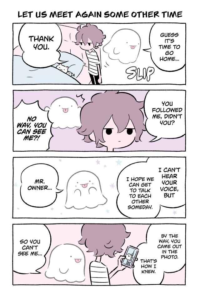 https://manga.mangadogs.com/comics/pic2/30/20894/850567/5d4bacc197021d46db1445d67072835e.jpg Page 1