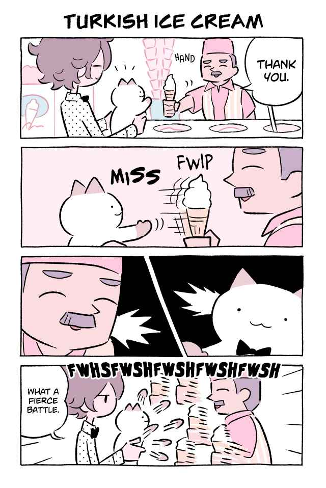 https://manga.mangadogs.com/comics/pic2/30/20894/852136/a3c2b952e0f7ad7c0b56a05c2ecac64a.jpg Page 1
