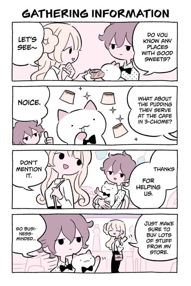 https://manga.mangadogs.com/comics/pic2/30/20894/855091/b8a8ace231fae55cbad834ad5b66e3d6.jpg Page 1