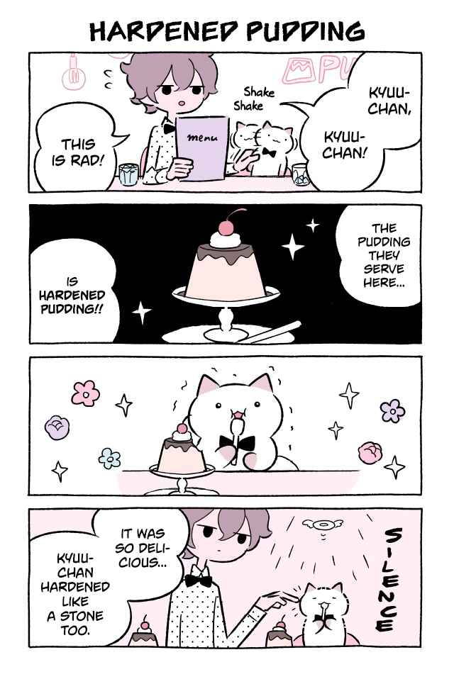 https://manga.mangadogs.com/comics/pic2/30/20894/855791/ea8ef8e4d485b31880a627bd3c61bb2c.jpg Page 1
