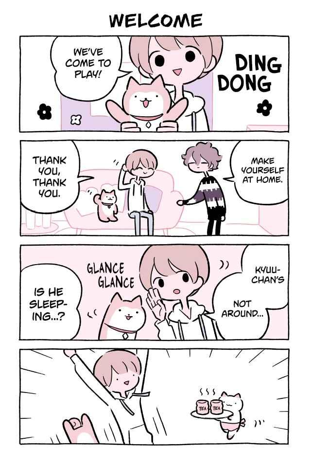 https://manga.mangadogs.com/comics/pic2/30/20894/868983/245b213286fda2f2c563cee842513c77.jpg Page 1