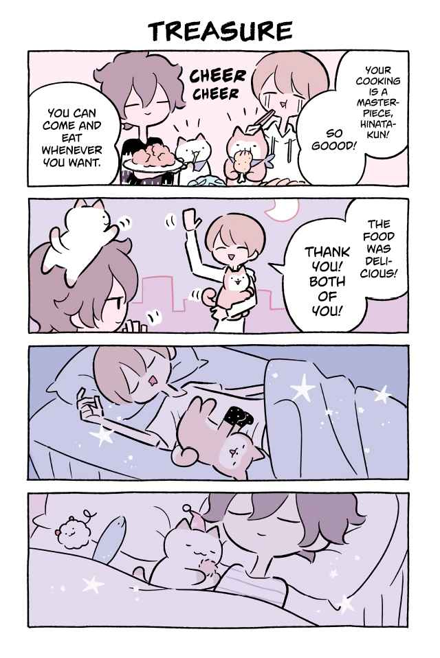 https://manga.mangadogs.com/comics/pic2/30/20894/886596/319f7715e00ca8383e1f8c642189583e.jpg Page 1