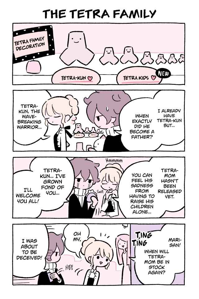 https://manga.mangadogs.com/comics/pic2/30/20894/892894/c980fea9ff9c4bb4b175e2708d05e417.jpg Page 1