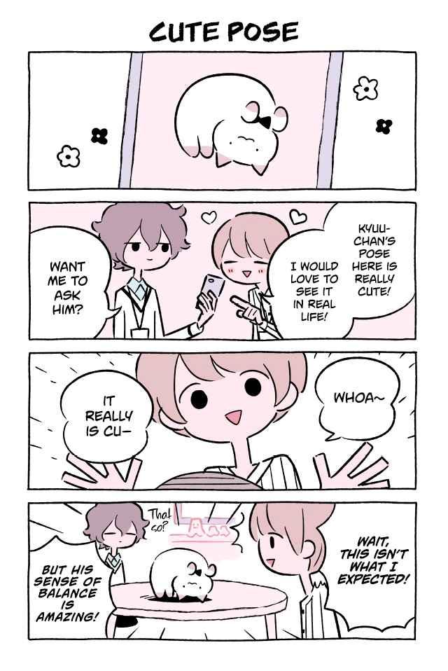 https://manga.mangadogs.com/comics/pic2/30/20894/898760/41ceae7ec21401a2c8b2c96ab6f9afcc.jpg Page 1