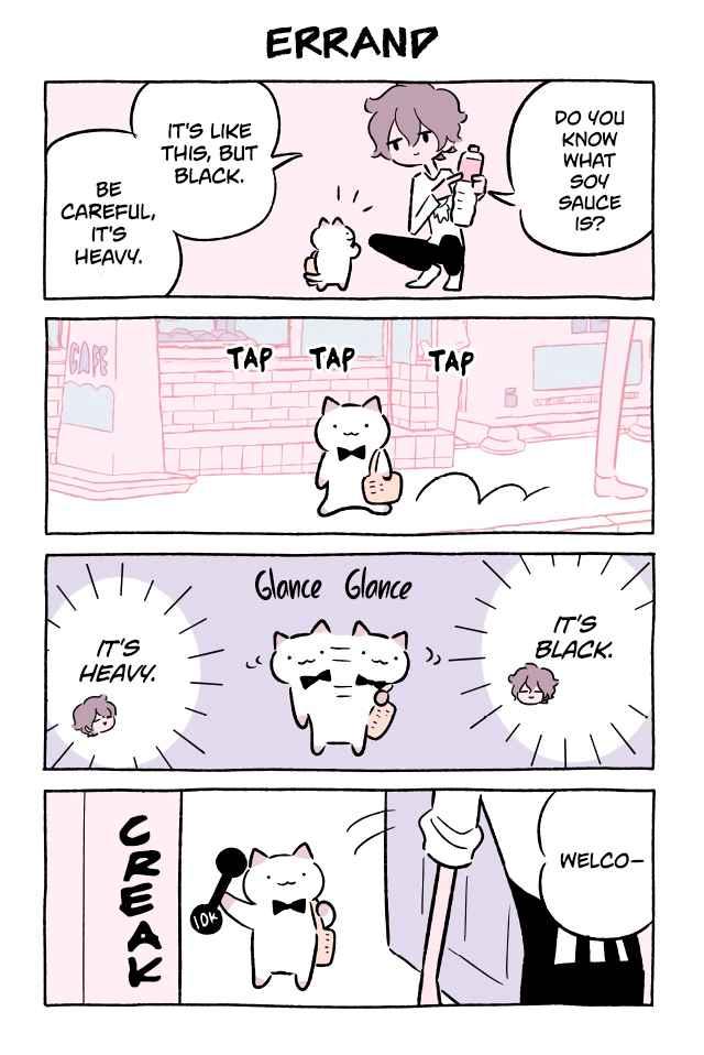 https://manga.mangadogs.com/comics/pic2/30/20894/902888/c667d53acd899a97a85de0c201ba99be.jpg Page 1