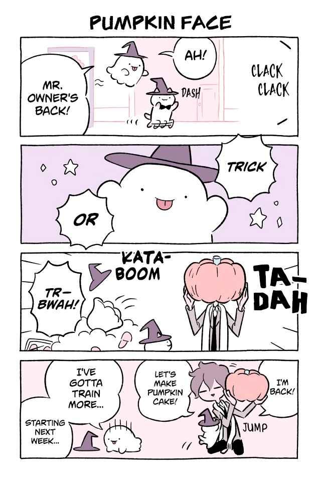 https://manga.mangadogs.com/comics/pic2/30/20894/920098/8ec9903b267113fdd95a4b937eff6bd1.jpg Page 1