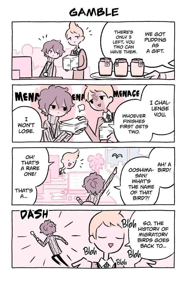 https://manga.mangadogs.com/comics/pic2/30/20894/922222/6d1d663a5fc0fb709ecd336753450cac.jpg Page 1
