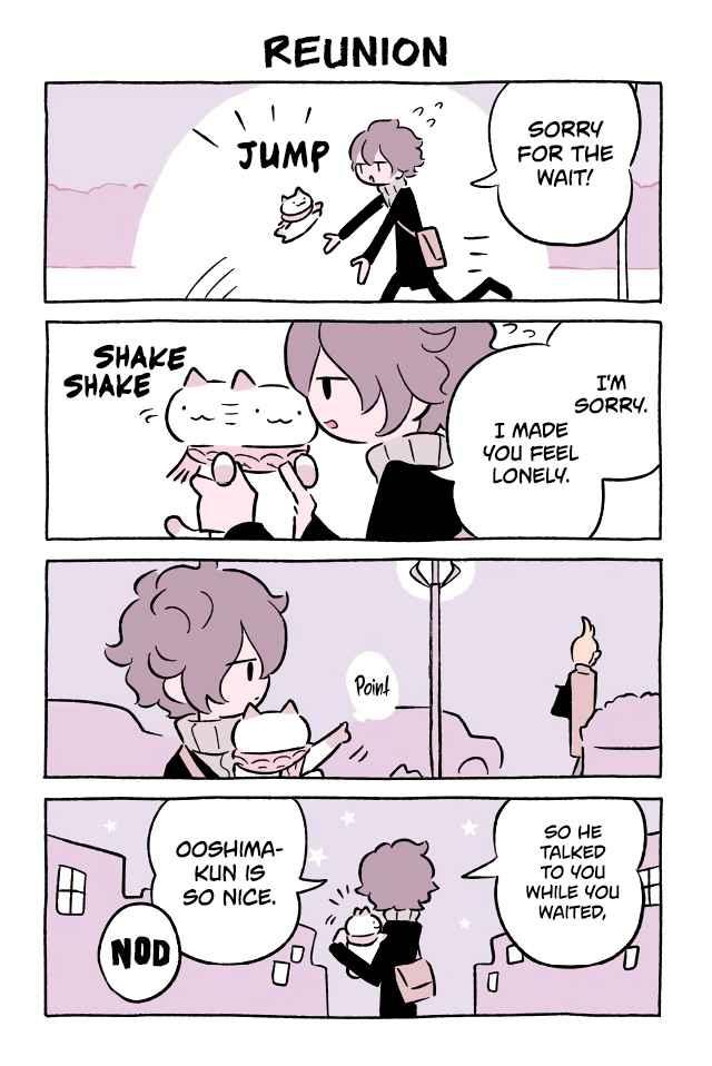https://manga.mangadogs.com/comics/pic2/30/20894/932866/f783291f4748c86527b42f5ec3ffa9b6.jpg Page 1