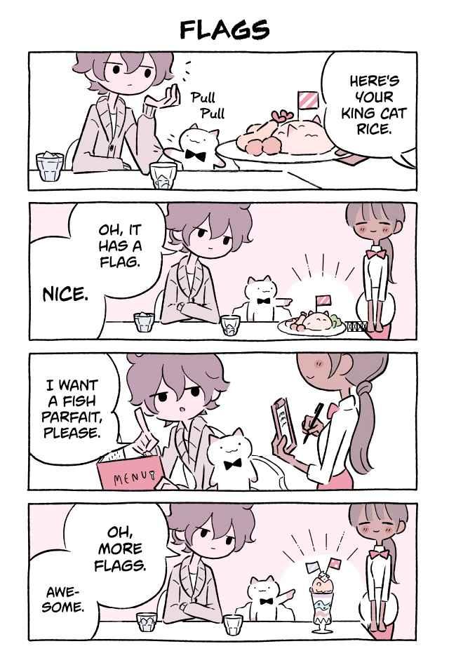 https://manga.mangadogs.com/comics/pic2/30/20894/937295/18c6c4a1ac002a391f90c62a8da3ba99.jpg Page 1