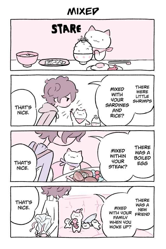 https://manga.mangadogs.com/comics/pic2/30/20894/937925/670f33f3cfb5217bcf008786165f1dc7.jpg Page 1