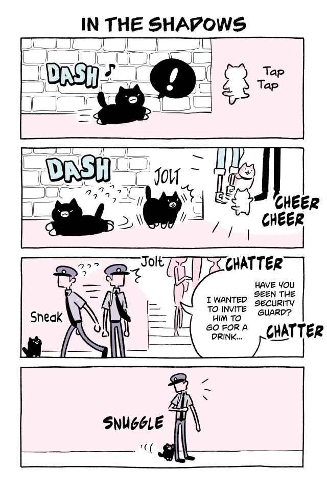 https://manga.mangadogs.com/comics/pic2/30/20894/938821/2c81f10fb0c3c442080a8a29b460c323.jpg Page 1