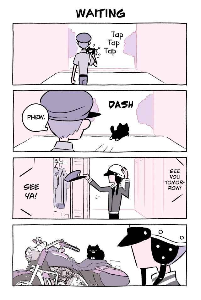https://manga.mangadogs.com/comics/pic2/30/20894/942053/bb76d8a537b2afddffbff4496ab86726.jpg Page 1