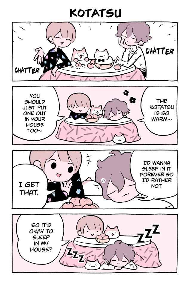 https://manga.mangadogs.com/comics/pic2/30/20894/943860/ada7959da9f0916c009f7d1262dde091.jpg Page 1