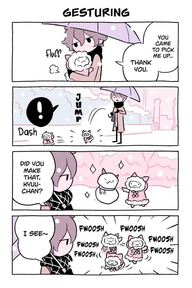 https://manga.mangadogs.com/comics/pic2/30/20894/979554/0ed3f657a3ad5a1fa47d89ae2aaad6e4.jpg Page 1