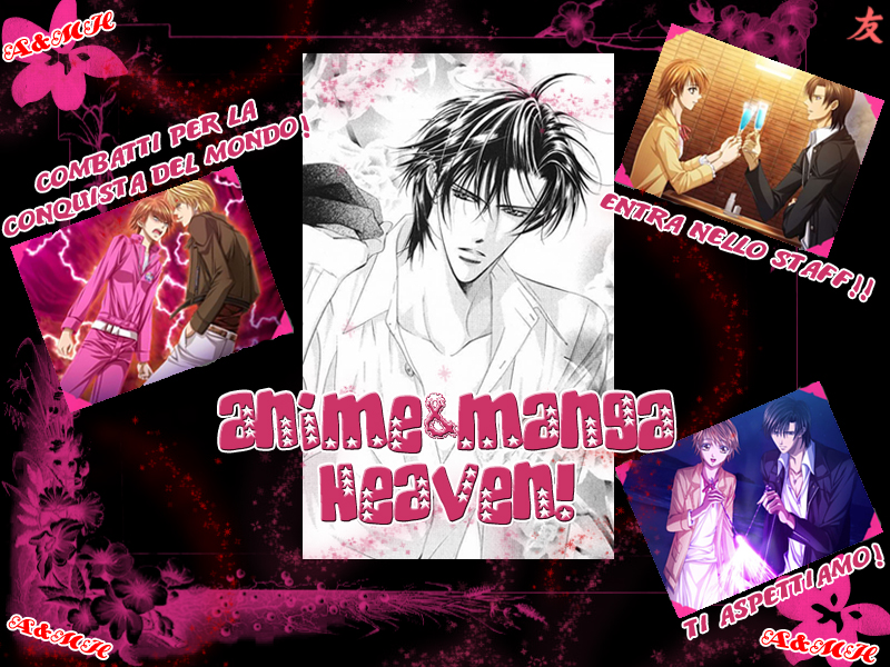 https://manga.mangadogs.com/comics/pic2/30/7390/795120/24aa6f68ceb0a25bf65b412337699a34.jpg Page 1