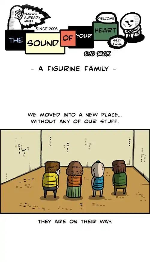 https://img2.nineanime.com/comics/pic2/31/159/682361/3c70d0c22d88857d04d7195bc4954b09.jpg Page 1