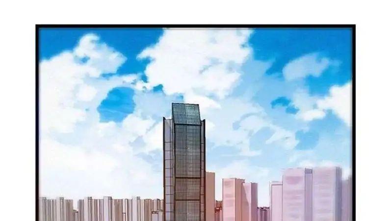 https://img2.nineanime.com/comics/pic2/31/21535/614357/b837305e43f7e535a1506fc263eee3ed.jpg Page 1