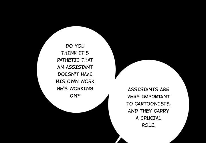 https://manga.mangadogs.com/comics/pic2/31/28191/704706/e4a2f26bf7de518a6d5a1711df078803.jpg Page 1