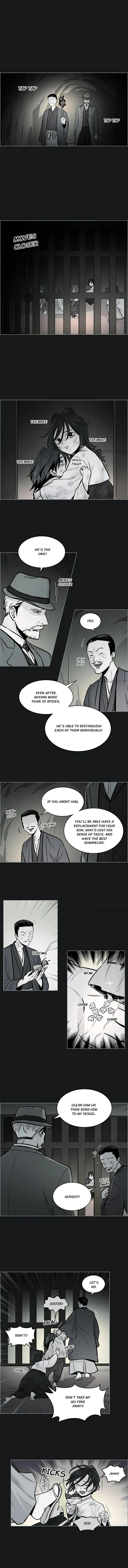 https://img2.nineanime.com/comics/pic2/31/32927/971782/5b18e1a3e2092783aea4b1aa4a894d8a.jpg Page 1