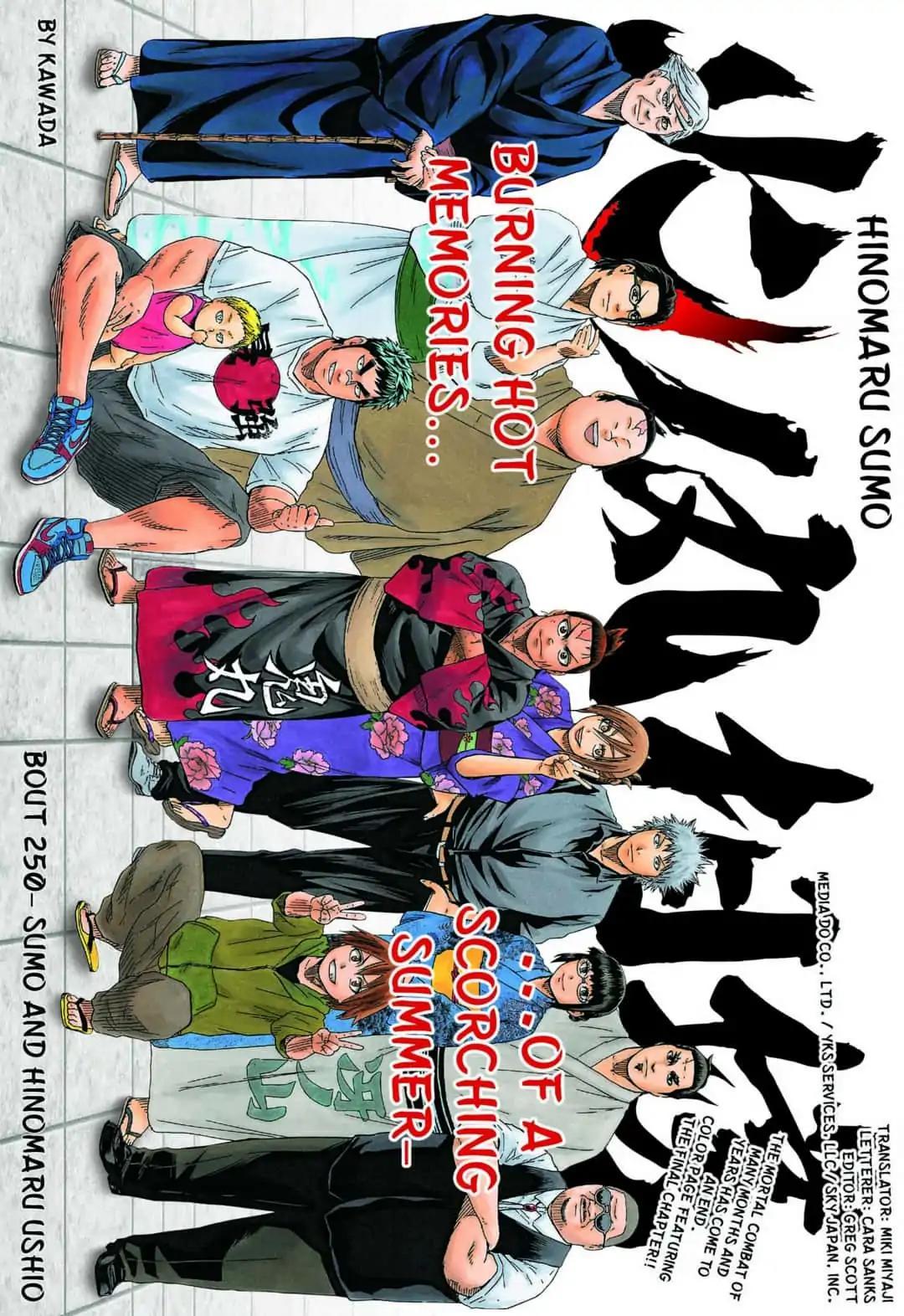 https://manga.mangadogs.com/comics/pic2/31/95/786490/04c227d911d48c609eb763c34c5bef82.jpg Page 1