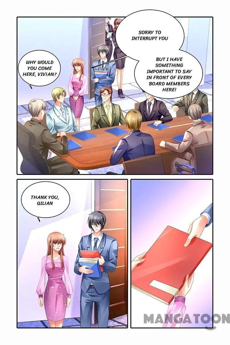 https://manga.mangadogs.com/comics/pic2/32/14368/1325004/e8520871e749a7ea9fb362d1805f28be.jpg Page 1