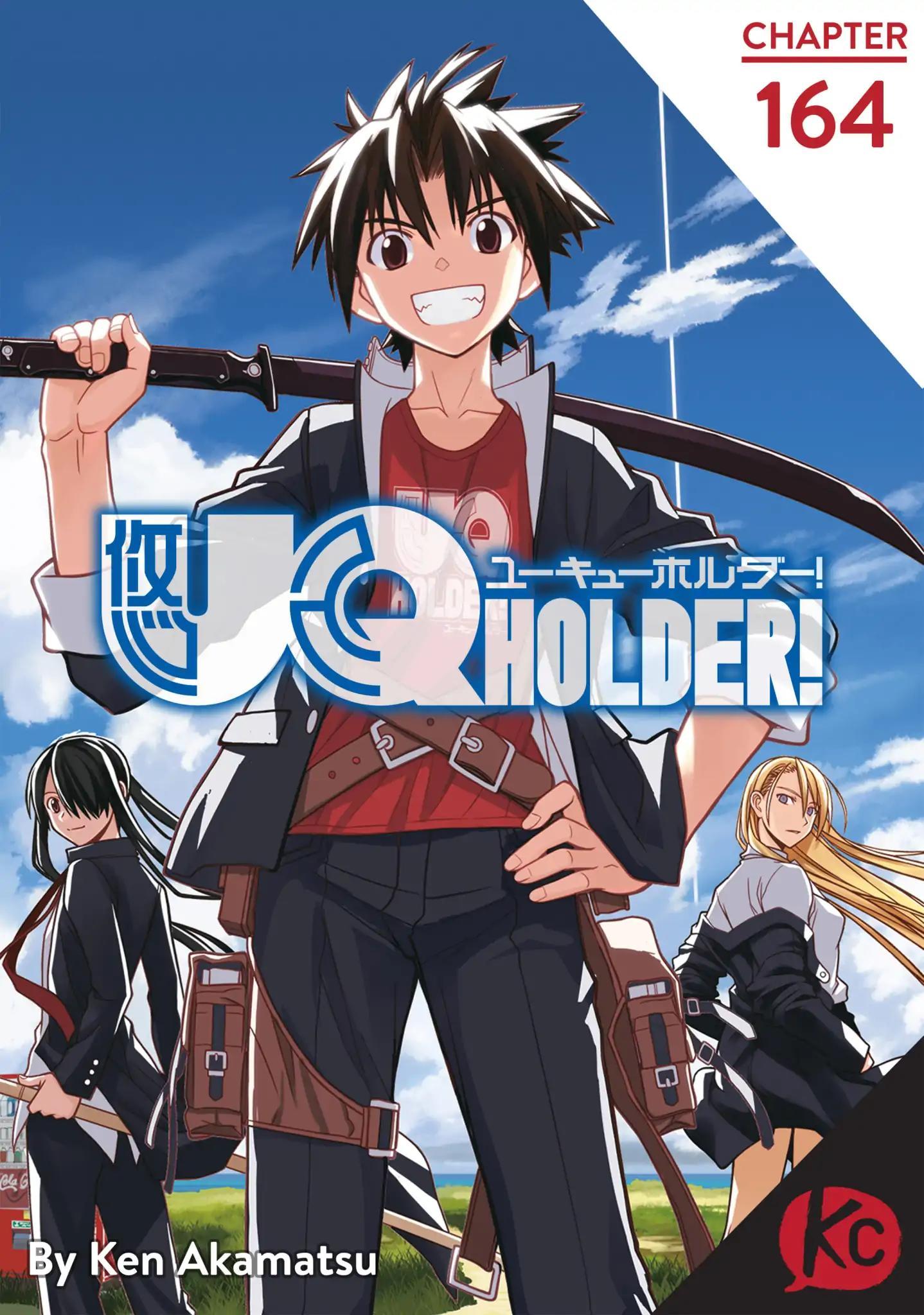 https://manga.mangadogs.com/comics/pic2/32/224/886740/711f847d33812ecfe772d196a83d5c6a.jpg Page 1