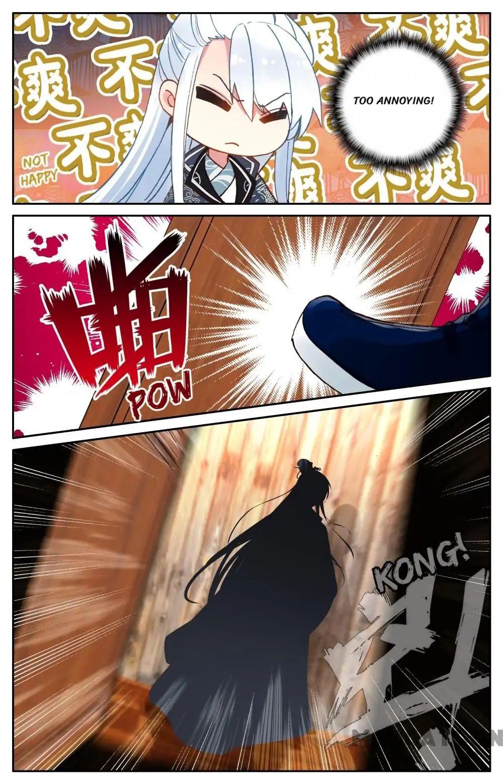 https://manga.mangadogs.com/comics/pic2/32/23584/971432/17e31132808fdd1048d57c4a0dc595d3.jpg Page 1
