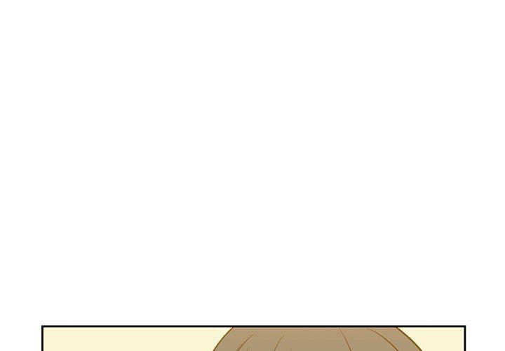 https://img2.nineanime.com/comics/pic2/32/28000/734916/b71ae9a72156d7961f68be39331f4f28.jpg Page 1