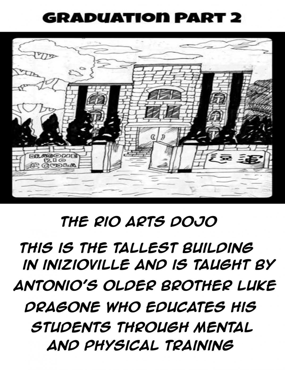 https://img2.nineanime.com/comics/pic2/32/31904/891603/138a14eaf4a8c188a6c41cafd9400a30.jpg Page 1