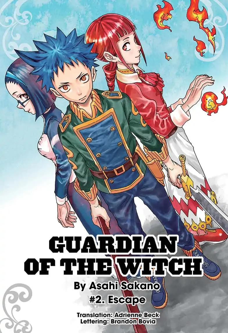 https://manga.mangadogs.com/comics/pic2/32/34656/1093986/a076f603895d9f6880eb6453ae1b1342.jpg Page 1