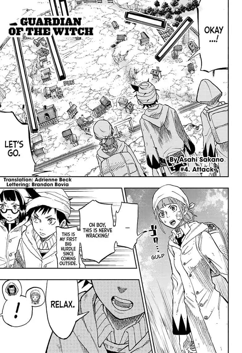 https://manga.mangadogs.com/comics/pic2/32/34656/1118141/2eb54a08d62b34475cee3fae4a7edf83.jpg Page 1