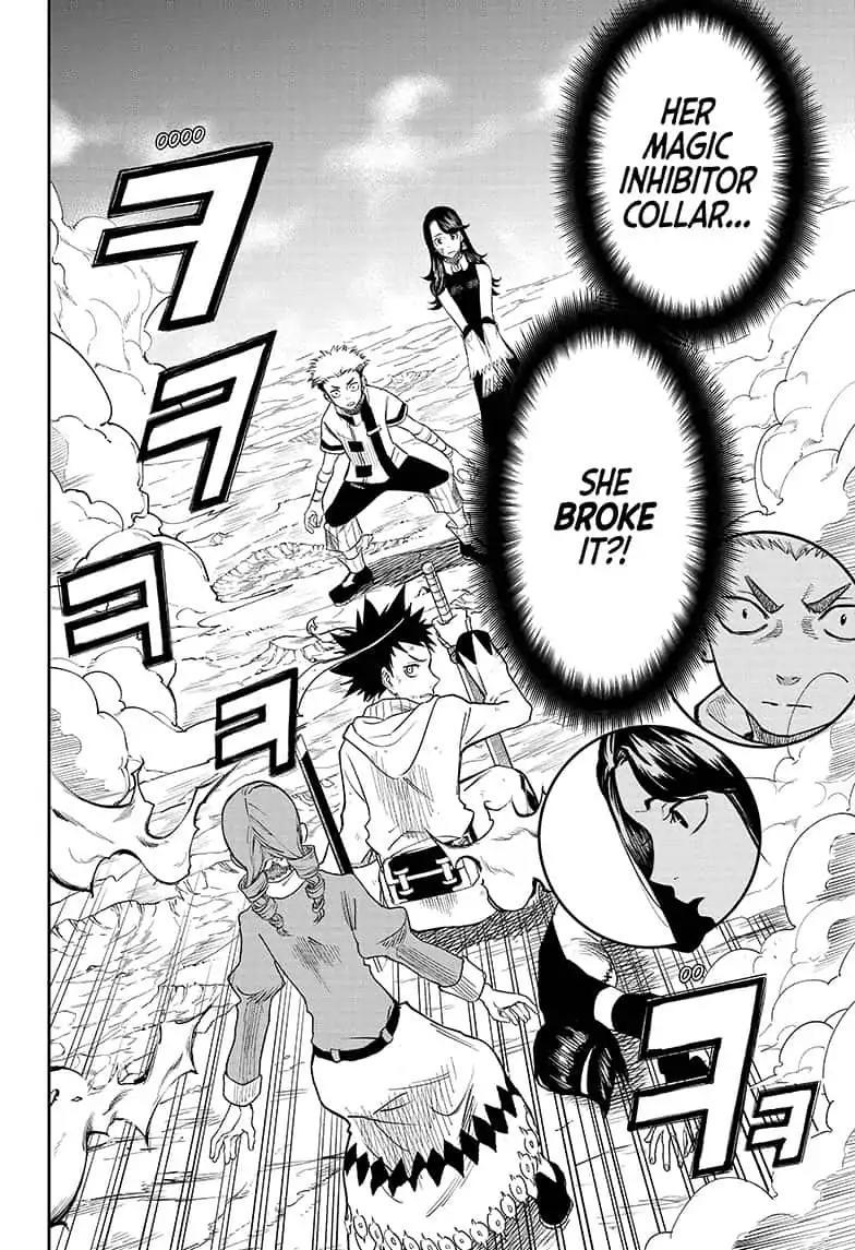 https://manga.mangadogs.com/comics/pic2/32/34656/1176159/8c7e9506d14bf85a077ddb13f0b1efc6.jpg Page 2