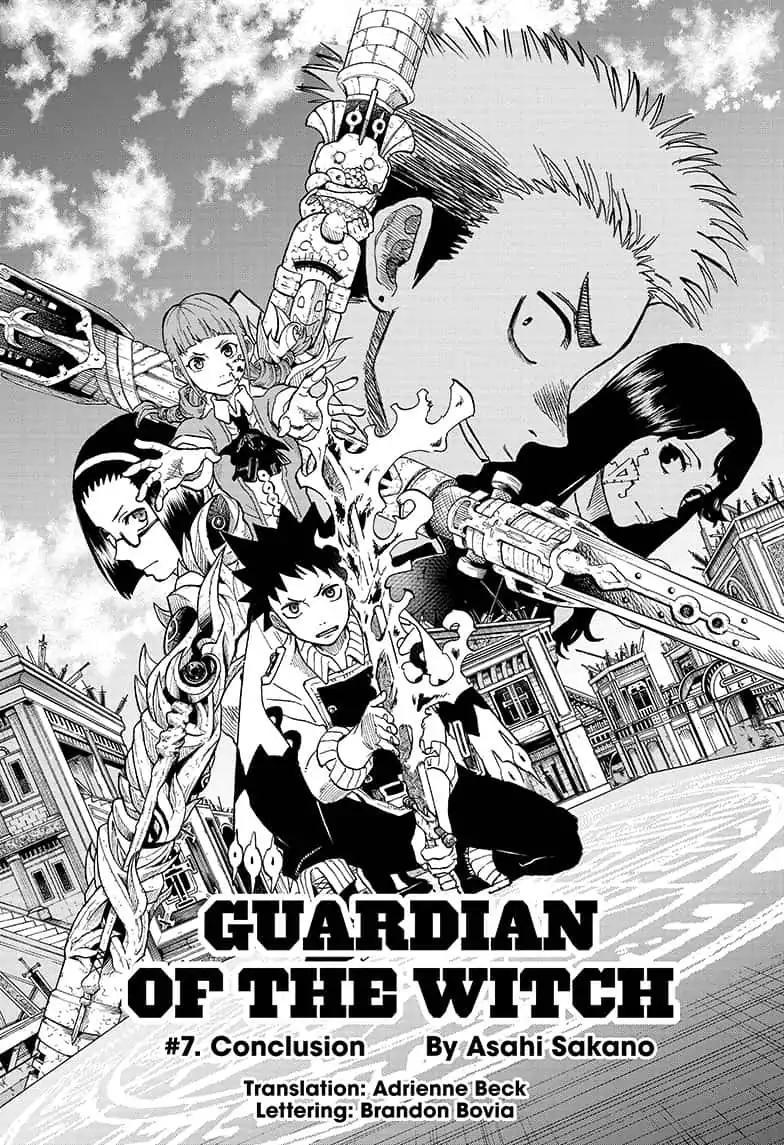 https://manga.mangadogs.com/comics/pic2/32/34656/1218349/f621b7296bbf623d87327b52f12307a9.jpg Page 1