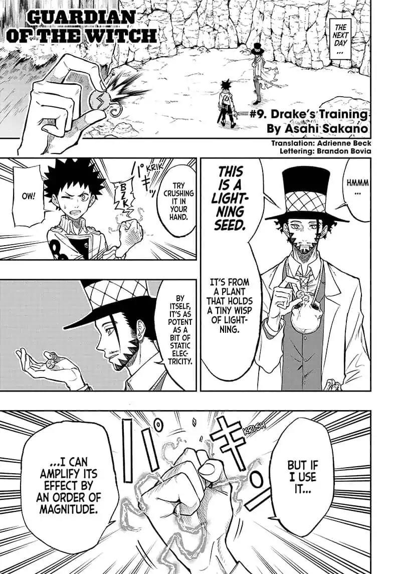 https://manga.mangadogs.com/comics/pic2/32/34656/1264977/f81e312ca3fbd61d515bb65deac0259c.jpg Page 1