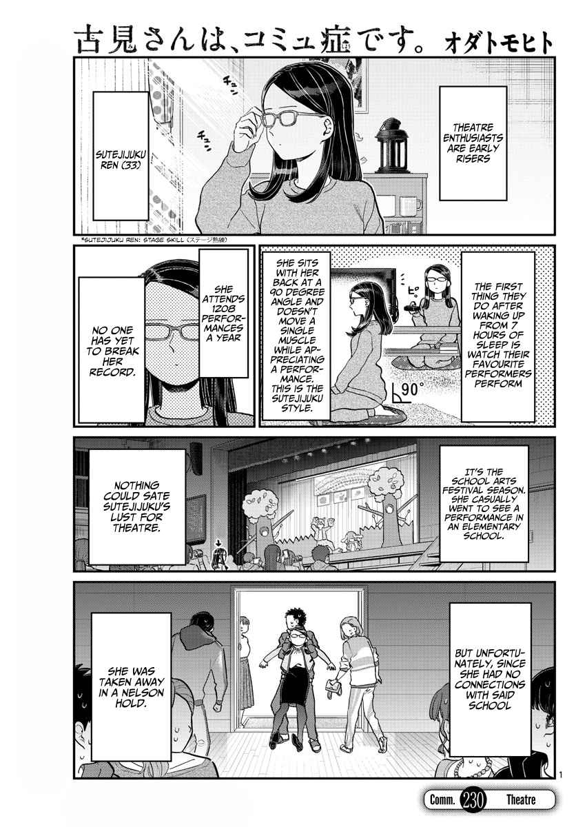 https://manga.mangadogs.com/comics/pic2/32/3680/973138/2cd243cb7c7c2bb3f27a8aba957a5e7f.jpg Page 1