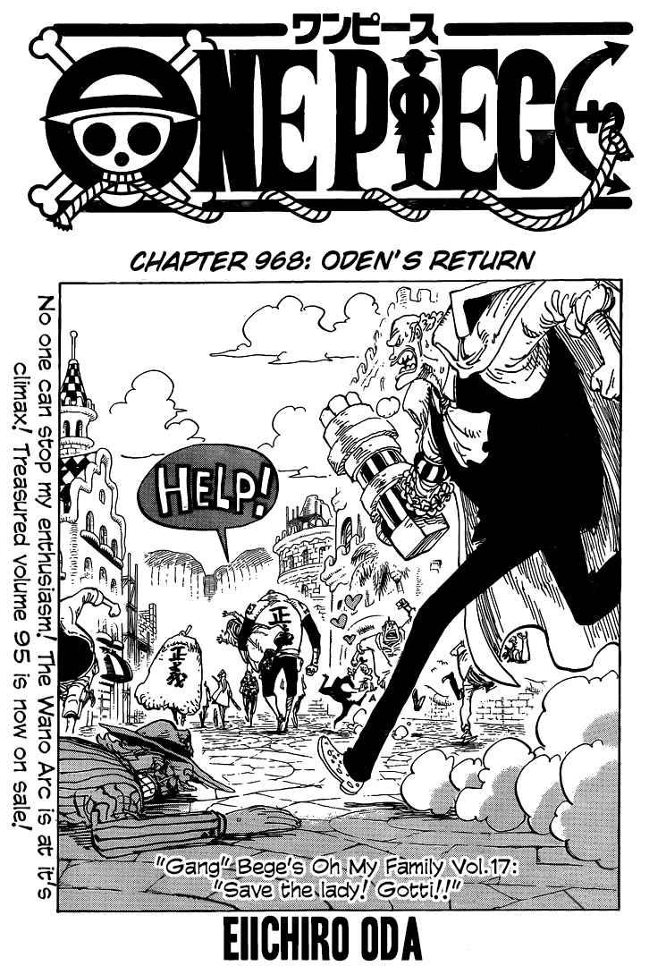 https://manga.mangadogs.com/comics/pic2/32/96/1049861/062a3684981cc59892b104aec71cde3d.jpg Page 1