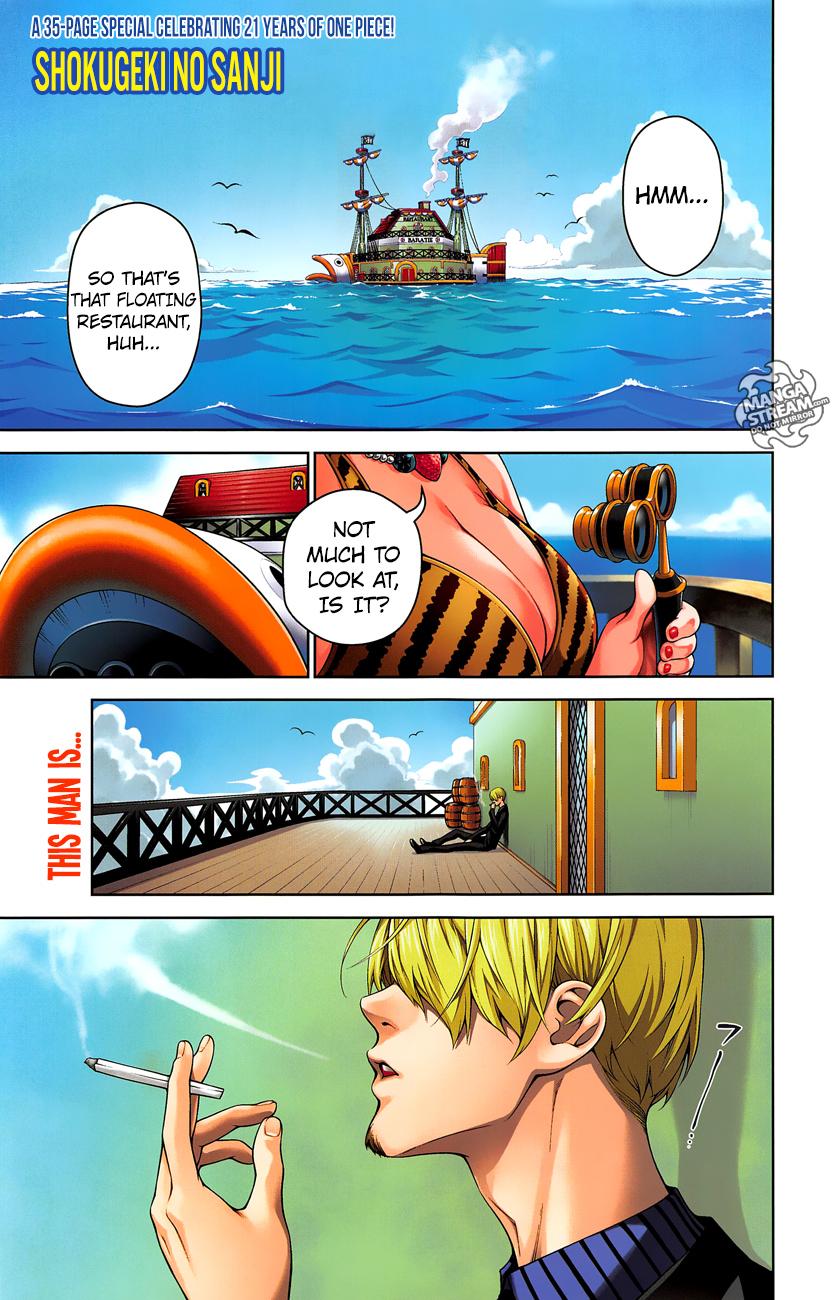 https://manga.mangadogs.com/comics/pic2/32/96/1064208/f3f798dc6b150abe265d77c3e46538a9.jpg Page 1