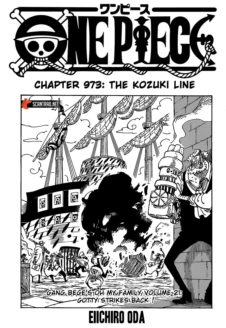 https://manga.mangadogs.com/comics/pic2/32/96/1162420/193c42b7e695626822617e7d565db95e.jpg Page 1