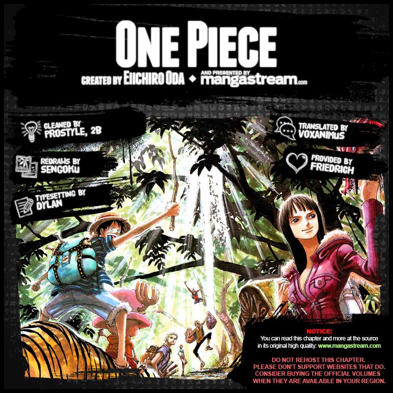 https://manga.mangadogs.com/comics/pic2/32/96/617257/654adcd0696a9cfff110373a8858629b.jpg Page 2