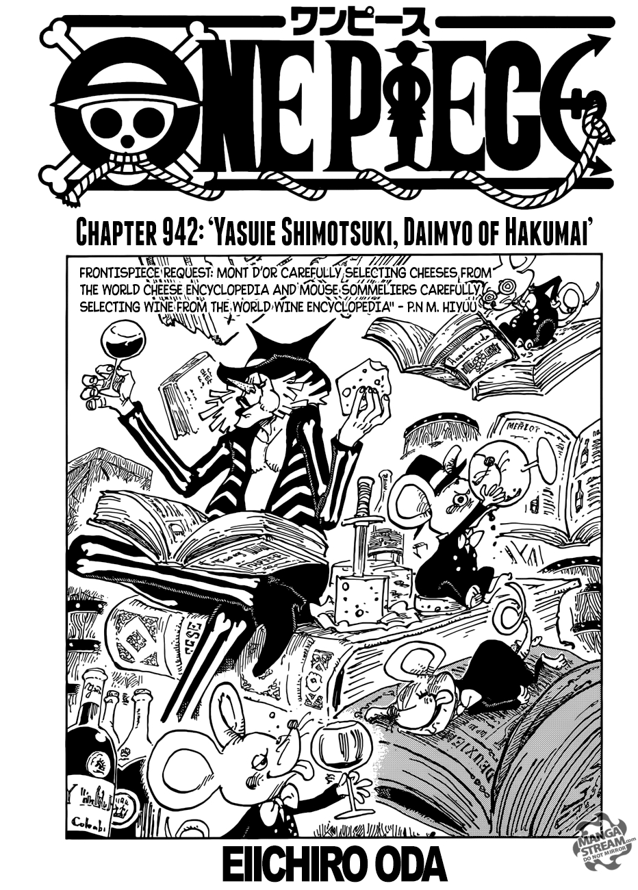 https://manga.mangadogs.com/comics/pic2/32/96/617257/db0b3f8689f0d4362103b80065e063c8.jpg Page 1