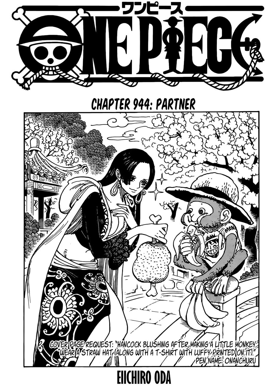 https://manga.mangadogs.com/comics/pic2/32/96/705311/484009fad1b995595009010b57815e2b.jpg Page 1