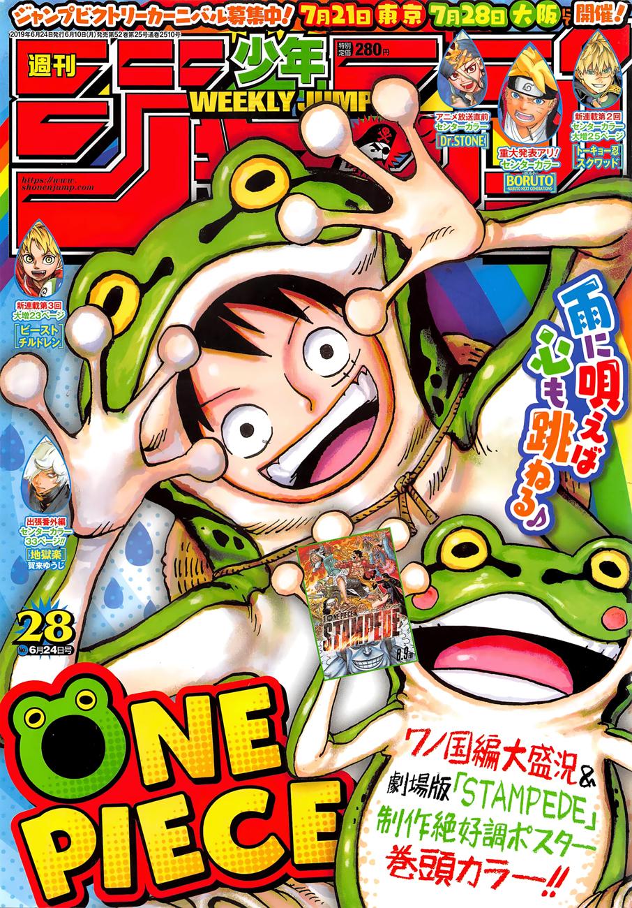 https://manga.mangadogs.com/comics/pic2/32/96/718274/59ca489ceeb5610288f9da184e668243.jpg Page 1