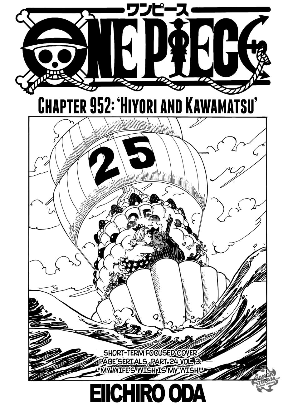 https://manga.mangadogs.com/comics/pic2/32/96/817201/2e98771c70f3edc6014c15f6b69493c4.jpg Page 1